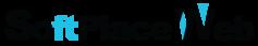 logo-softplace-web-nero_484